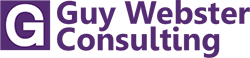 Guy Webster Consulting Ltd