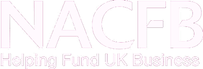 NACFB Logo